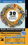 PocketBooks - Bacchus Marsh Book