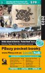 Bribie Island Book
