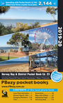 Hervey Bay Book