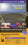 PocketBooks - Southern Downs Book