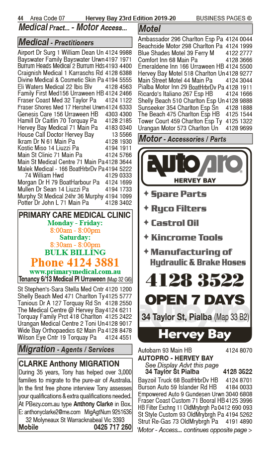Fraser Island Removals in Booral QLD - page 44