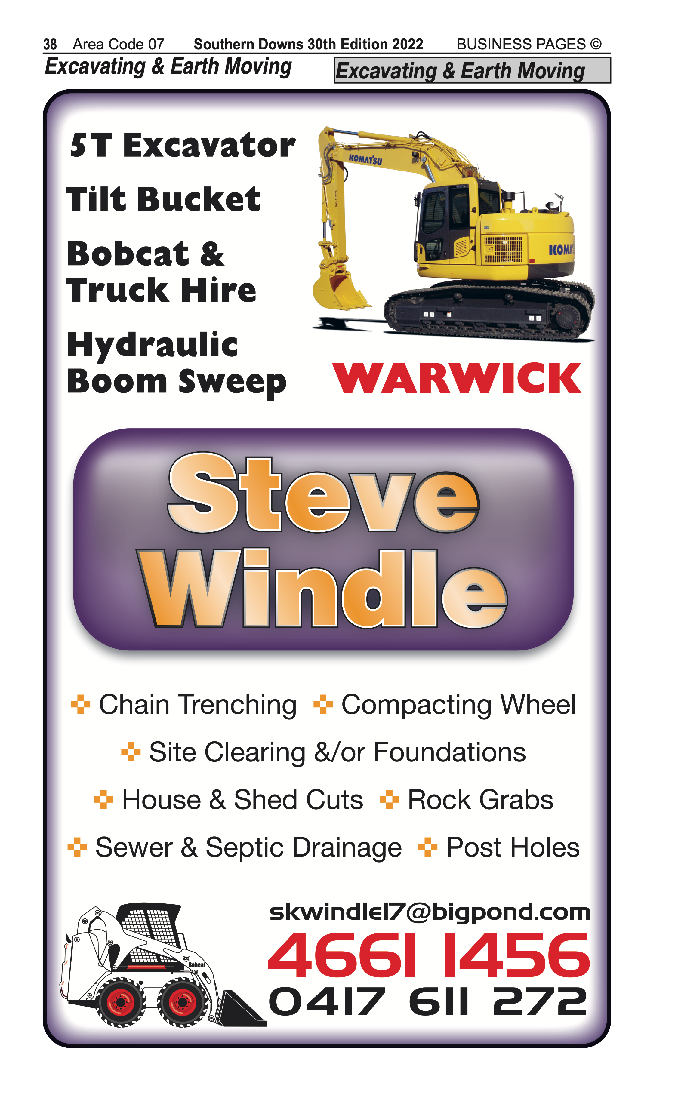 Cosmetic Elegance Clinic | Cosmetic Medical Procedures in Toowoomba | PBezy Pocket Books local directories - page 38