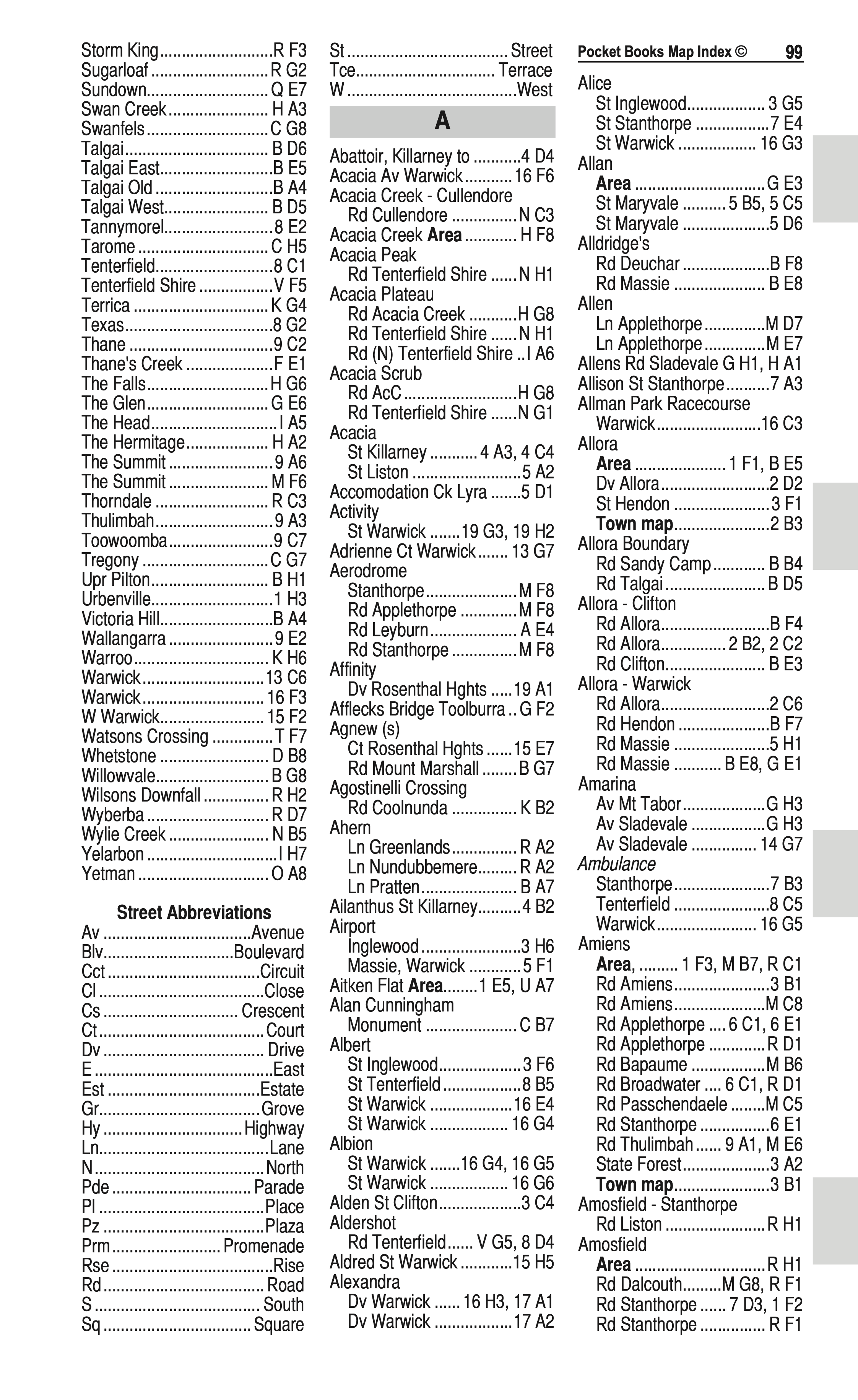 Warwick Solar Panels | Solar Energy in Warwick | PBezy Pocket Books local directories - page 99