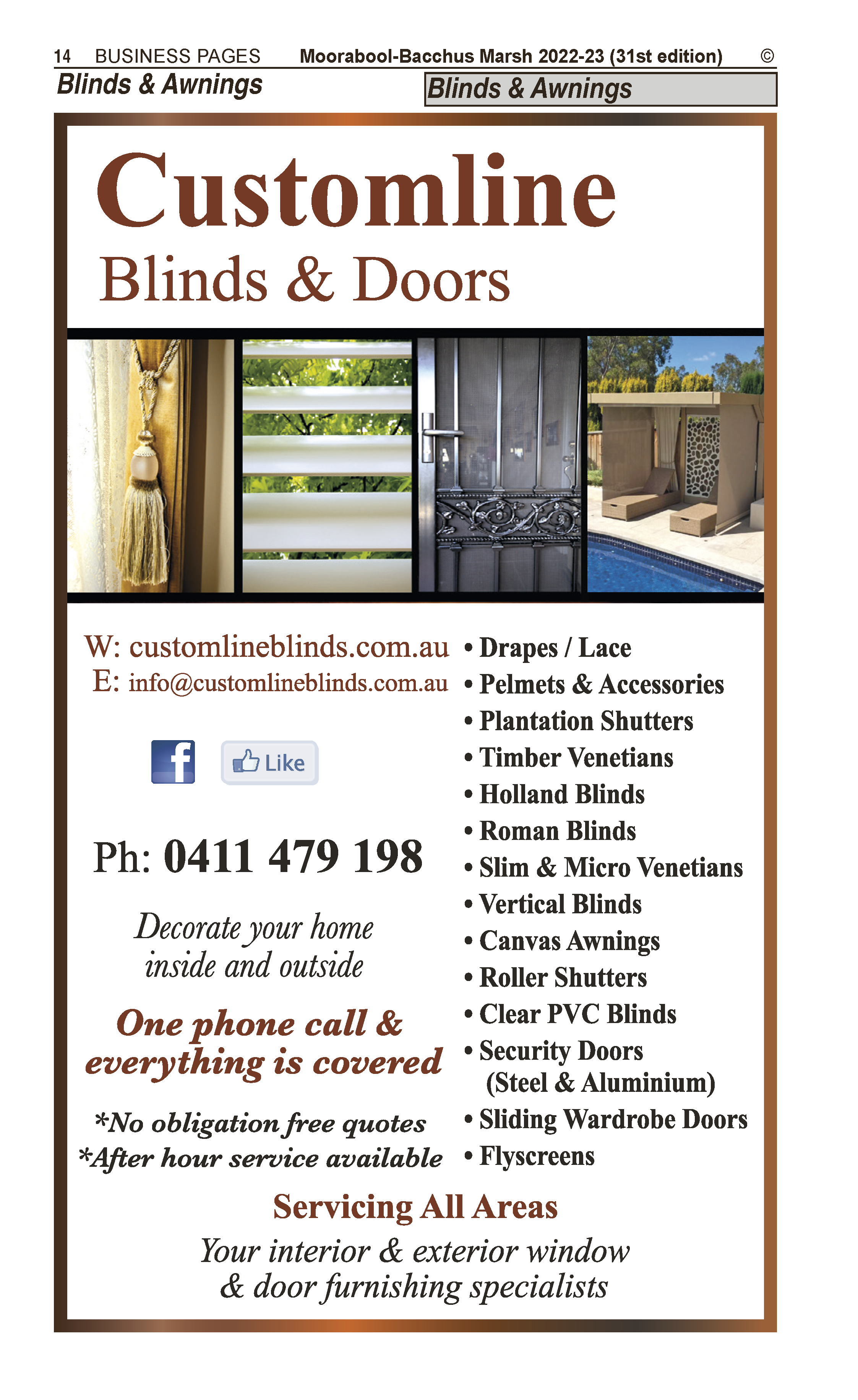 Account(able) Home Loans & Finance Pty Ltd | Banks, Finance, Mortgages in Bacchus Marsh | PBezy Pocket Books local directories - page 14