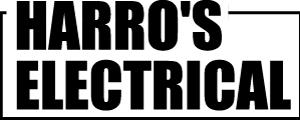 Harro's Electrical