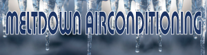 Meltdown Air Conditioning
