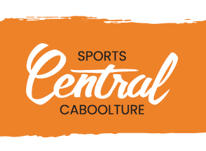 Sports Central Caboolture