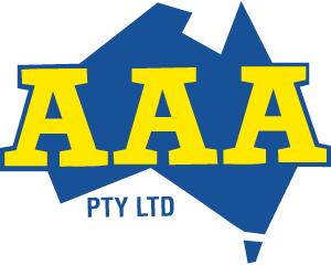 AAA Pty Ltd logo
