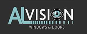 Alvision Windows & Doors