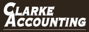 Clarke Accounting