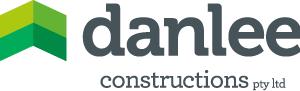 Danlee Constructions