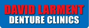 David Larment Denture Clinics