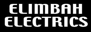 Elimbah Electrics
