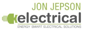 Jepson, Jon Electrical