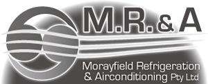 Morayfield Refrigeration & Airconditioning P/L