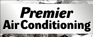 Premier Air Conditioning