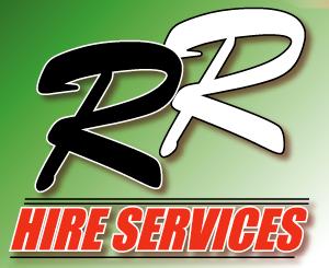 R&R Hire Services
