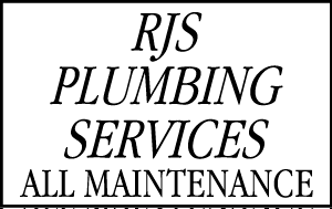 RJS Plumbing Services