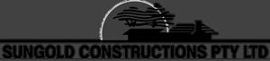 Sungold Constructions P/L