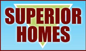 Superior Homes