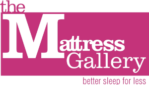 The Mattress Gallery