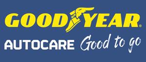 Goodyear Autocare Caboolture