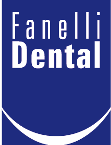 Fanelli Dental Complete Family Care logo