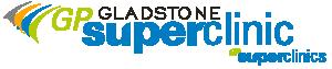 Gladstone GP Superclinic logo