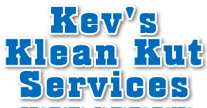Kev's Klean Kut Services