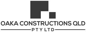 Oaka Constructions QLD Pty Ltd