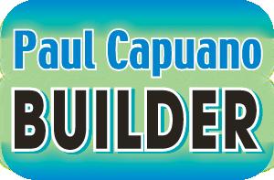 Capuano Paul logo