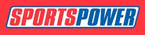 Sportspower Gladstone