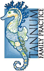 Tannum Family Practice