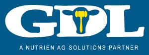 Grant, Daniel & Long Livestock & Property Agents logo