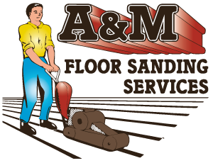 A&M Floor Sanding Services