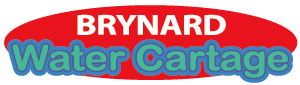 Brynard Water Cartage