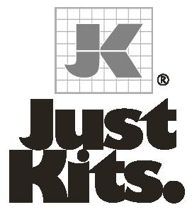 Just Kits