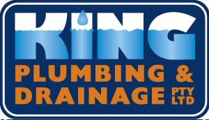 King Plumbing & Drainage P/L