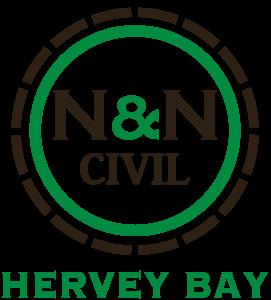N & N Civil