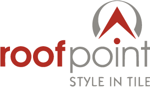 Roofpoint logo