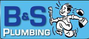 B&S Plumbing