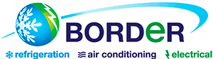 Border Refrigeration Air Conditioning & Electrical