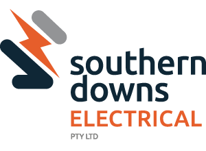 Southern Downs Electrical Pty Ltd