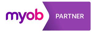 ABSQ-MYOB-Partner-300x107.png