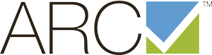ARC_Tick_Logo.png