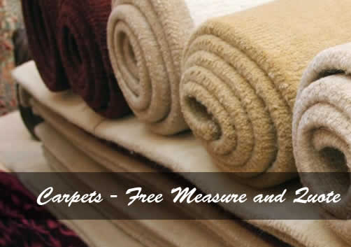 Affordable Carpets & Mats | Carpet & Rugs Retailers in Morayfield | PBezy Pocket Books local directories - image Affordable_Carpets_and_Mats_1_Free_Measure_and_Quote_Caboolture.jpg