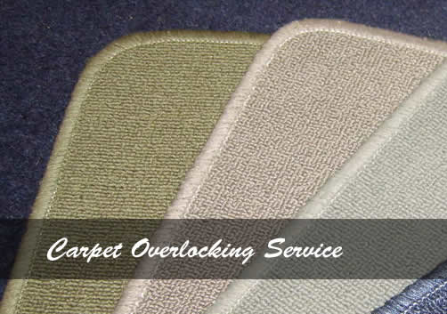 Affordable Carpets & Mats | Carpet & Rugs Retailers in Morayfield | PBezy Pocket Books local directories - image Affordable_Carpets_and_Mats_2_Overlocking_Service_Morayfield.jpg