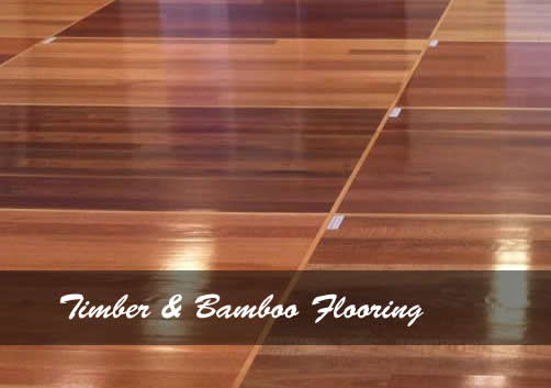 Affordable Carpets & Mats | Carpet & Rugs Retailers in Morayfield | PBezy Pocket Books local directories - image Affordable_Carpets_and_Mats_4_Timber_and_Bamboo_Flooring_Caboolture.jpg