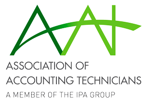 Association-of-Accounting-Technicians-A-Member-of-the-IPA-Group-300x210.png