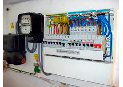 Beutel Electrical | Electrical Contractors in Beachmere | PBezy Pocket Books local directories - image BeutelCarousel2.png